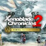 E3 2018: Xenoblade Chronicles 2 Expands With Torna - The Golden Country