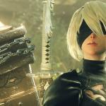 NieR Replicant Announced By Platinum Games
