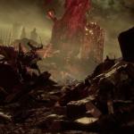 E3 2018: Doom Eternal Announced By Bethesda