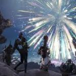 Monster Hunter World Summer Festival Has Launched