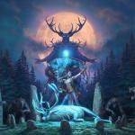 Elder Scrolls Online Wolfhunter DLC Coming August 28th