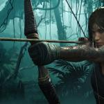 Most Critics Love Shadow Of The Tomb Raider -- Except That One Guy