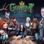 GWENT Gets Second Expansion Announcement