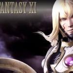 Kam'lanaut Arrives In Dissidia Final Fantasy NT