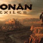Conan Exiles Gets Massive New Update