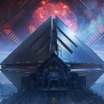 Destiny 2 DLC Forsaken Not Meeting Expectations