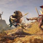 Assassin's Creed Odyssey Making Changes To Controversial DLC