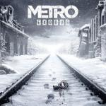 Metro Exodus Selling Well On Epic Games Store