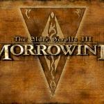 Get A Free Copy Of Morrowind Today Only