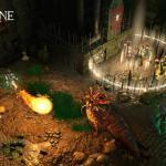 Warhammer Chaosbane Gets Second Beta