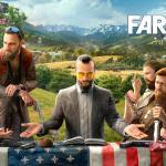 More Far Cry Games In The Works?
