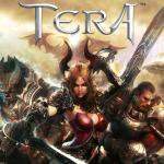 Tera Getting New Update On June 11th