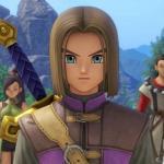 Dragon Quest Team Announces Dragon Quest 12 Production