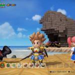 E3 2019: Dragon Quest Builders 2 Demo Coming June 27th