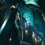 E3 2019: Final Fantasy VII Remake Gets New Trailer And Release Date