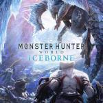 Monster Hunter World Iceborne Gets New Trailer