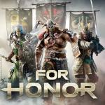 Ubisoft Makes For Honor Free On UPlay For Limited Time
