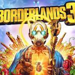 Borderlands 3 Adds Timesaving Feature