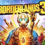 Positive Reviews Follow Borderlands 3 Launch