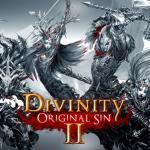 Nintendo Switch Gets Divinity Original Sin 2