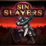 New JRPG Sin Slayers Has Launched