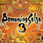 Romancing SaGa 3 Now Available On Modern Platforms