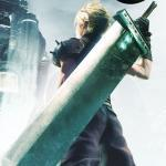 Demo For Final Fantasy VII Teasing Story Changes?