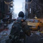 The Division Gets Added To Xbox Game Pass