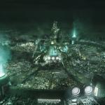 Final Fantasy 7 Remake Orchestra World Tour Announced