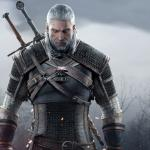 Witcher 3 Can Now Cross-Save Between Switch And PC