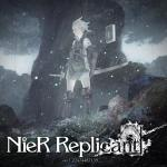 Nier Is Coming Back For A Reincarnation