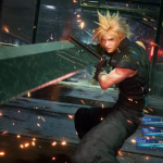 The Final Fantasy 7 Remake Demo Is Finally Out