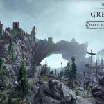 Elder Scrolls Online Greymoor Team Talks What You Can Expect
