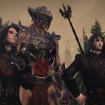 ESO Greymoor Sees Favorable Ratings From Reviewers