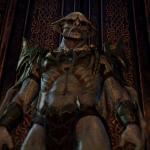 ESO Greymoor Cinematic Teaser Screenshot 9