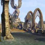 ESO Greymoor - Adventures in Antiquities Screenshot 3