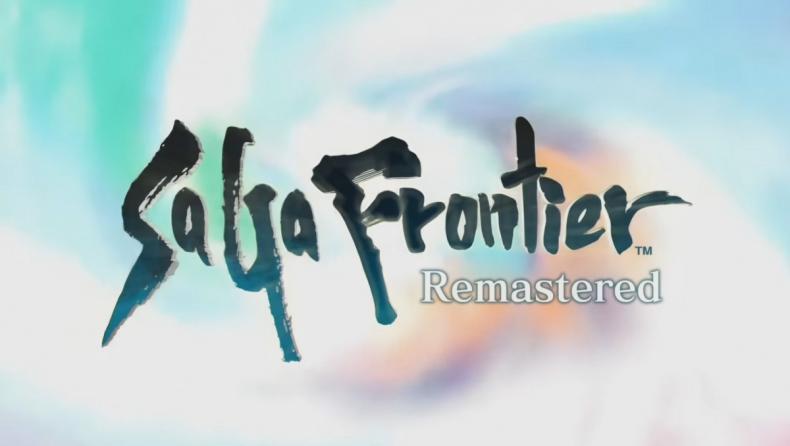 saga fronier