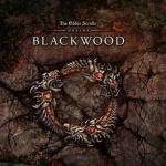 ESO Expansion Gates Of Oblivion Begins With Blackwood
