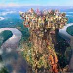 Endwalker Revealed: Final Fantasy 14's Next Expansion Arrives This Fall
