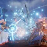 Check Out The New Tales Of Arise Trailer